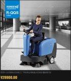 铜川洗地机——哪里可以买到洗地机
