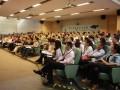 香港亚洲商学院东莞教学中心广收学员,包安排到其他区域同时上课