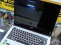 宏基2015年I53代独显2G笔记本95成新