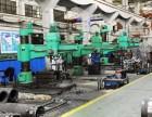 番禺区 整厂设备 发电机 变压器 注塑机 数控车床 高价回收