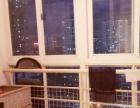 茶亭 大利嘉附近 单身公寓仅租1800 临近地铁口