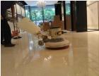 深圳石材翻新公司 大理石翻新 花岗石翻新 水磨石翻新