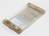 高档pvc手机包装盒 塑料 iphone包装盒 通用 手机壳包装数码批发