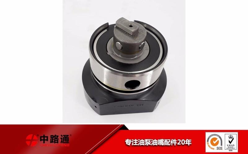 柴油泵泵头0904 油泵油嘴配件工厂