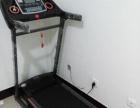 优步跑步机家用款电动多功能超静音健身器材 迷你减肥可折叠