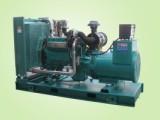 扬州天海机电设备有限公司厂家直销柴油发电机组100KW