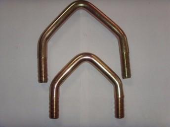 V型螺栓 V型螺丝 V形螺栓 V形螺丝 V型栓 V形丝