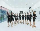 单色舞蹈武汉三镇各大商圈少儿成人舞蹈培训