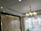 承接家庭,办公室,写字楼,餐厅KTV各类装饰装修