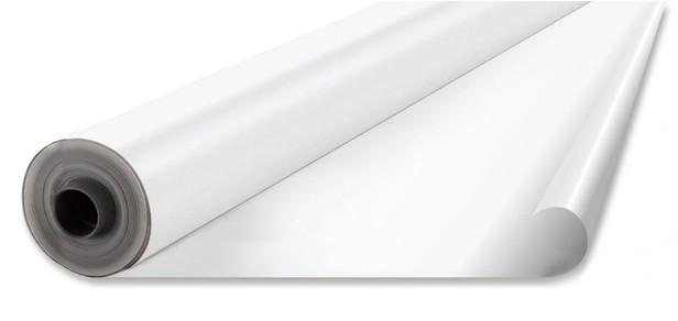 买TPO防水卷材当选恒丰化纤制品|供应高分子复合防水卷材