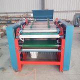 编织袋生产设备 编织袋机械设备 编织袋印刷机