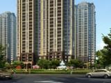 商丘住宅小区设计 鹤壁文化教育中心设计 新乡新农村设计