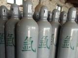 厂家直销 低价销售 丙烷液化气