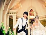 赤峰婚纱摄影哪家好赤峰较好的婚纱摄影赤峰外景婚纱照
