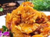 在北京学厨师去哪家学校好 唐人美食厨师培训学校