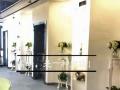 清水北街 清水大街嘉华酒店万达中心 商业街卖场 131平