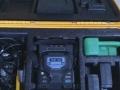 转让一台接近全新的藤仓60S光纤熔接机一台