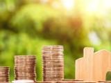济南办公楼和普通房产办理抵押贷款的差异