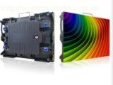led彩幕新款上市,质量不变价格优惠,浩普显示