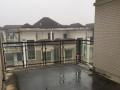 《湖南报业文化城》米地亚复式楼 赠送双阳台