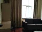 海关路3号公寓房出租