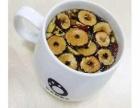 又木黑糖姜茶,保健养生补品最火项目全国加盟代理
