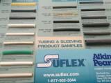 Acryflex-F丙烯酸涂层玻璃纤维套管