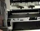 专业维修各种品牌复印机、打印机、传真机、电脑