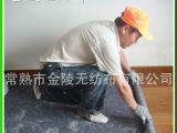 生产供应 PP高密度环保无纺布 价格实惠