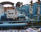 江门废旧发电机 变压器 中央空调等二手设备高价回收
