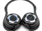 厂家批发新款耳机头戴式耳机无线蓝牙耳机可通话手机耳机