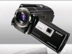 (全新原装/新款上市) 索尼高清摄像机