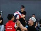 控球部落青少年篮球培训基地周末班预热报名中