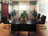 广州金鑫二手办公家具商城一站式低价出售二手办公家具