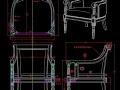 东莞大岭山连平百花洞金桔新塘家具设计CAD电脑培训班