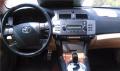 丰田锐志2006款 2.5 手自一体 V-车况好 成色新 可按揭