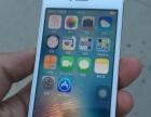iPhone5s,A1530