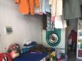 感恩广场商业区干洗店转让 30平米