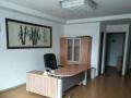 皖江大市场 写字楼 200平米 精装修,全配套