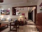 柳州创艺,20年专注整装 房屋改造 别墅装修 二手房改造