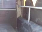 五十铃天皇双排货车