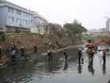 南京玄武化糞池清理,隔油池清理,抽糞