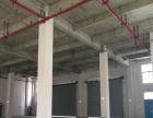 急租塘下厂房,16层、4080平米,有宿舍
