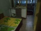 此房急需合租水电暖齐全有床可随时入住随时看房不收中介费不议价