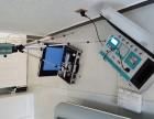 涞水甲醛检测治理涞水除甲醛专业资质公司检测甲醛治理甲醛