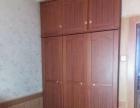 彩虹桥旁100平6楼 3室2厅带简单家具 月租1300元