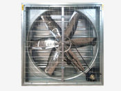 【度娘抓的快呀!】↗↗温室大棚专用水暖风机//不锈钢降温风机