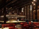 重庆酒吧休闲沙发,酒吧卡座沙发价格,酒吧沙发图片