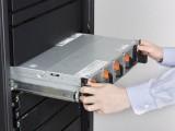 二手服务器 北京高价回收服务器 回收二手服务器 交换机回收