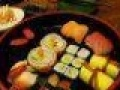 板千回转寿司加盟 西餐 投资金额 10-20万元